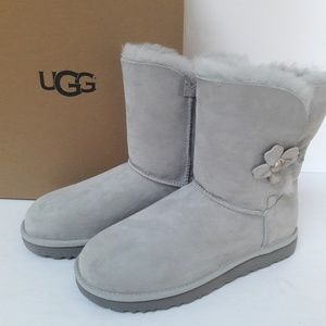 New Womens UGG Boots Size 10